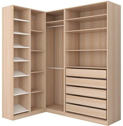 угловой шкаф в спальню фото дизайн 25 идей