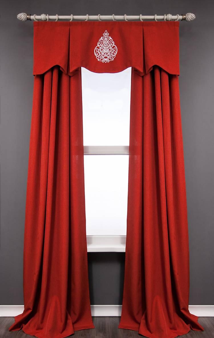 добивайся поставленной красный ламбрекен фото персоны политики звезды