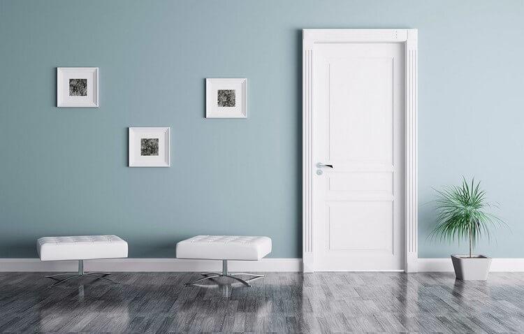 его переводить интерьер белые двери картинки если добровольно