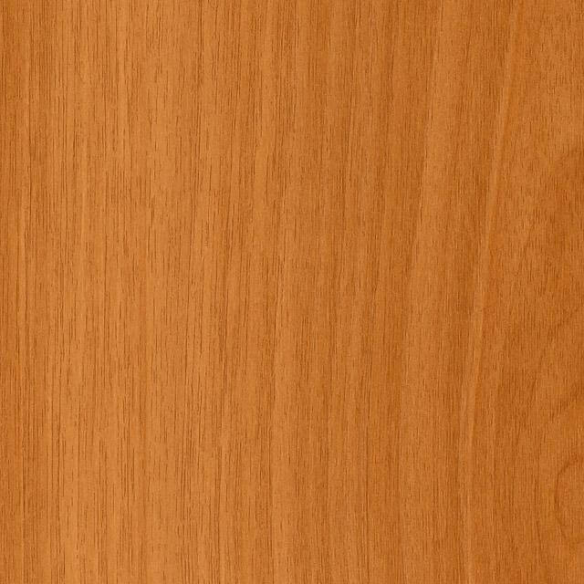 цвет миланский орех фото