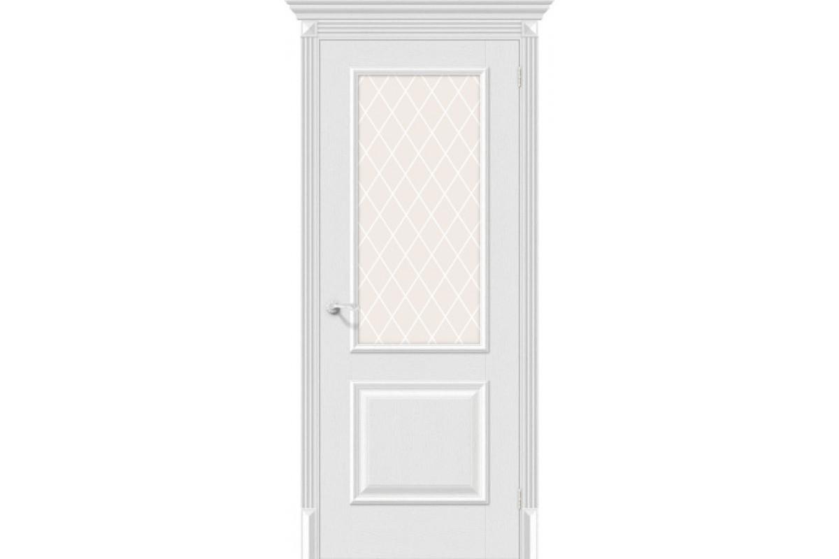 El'porta