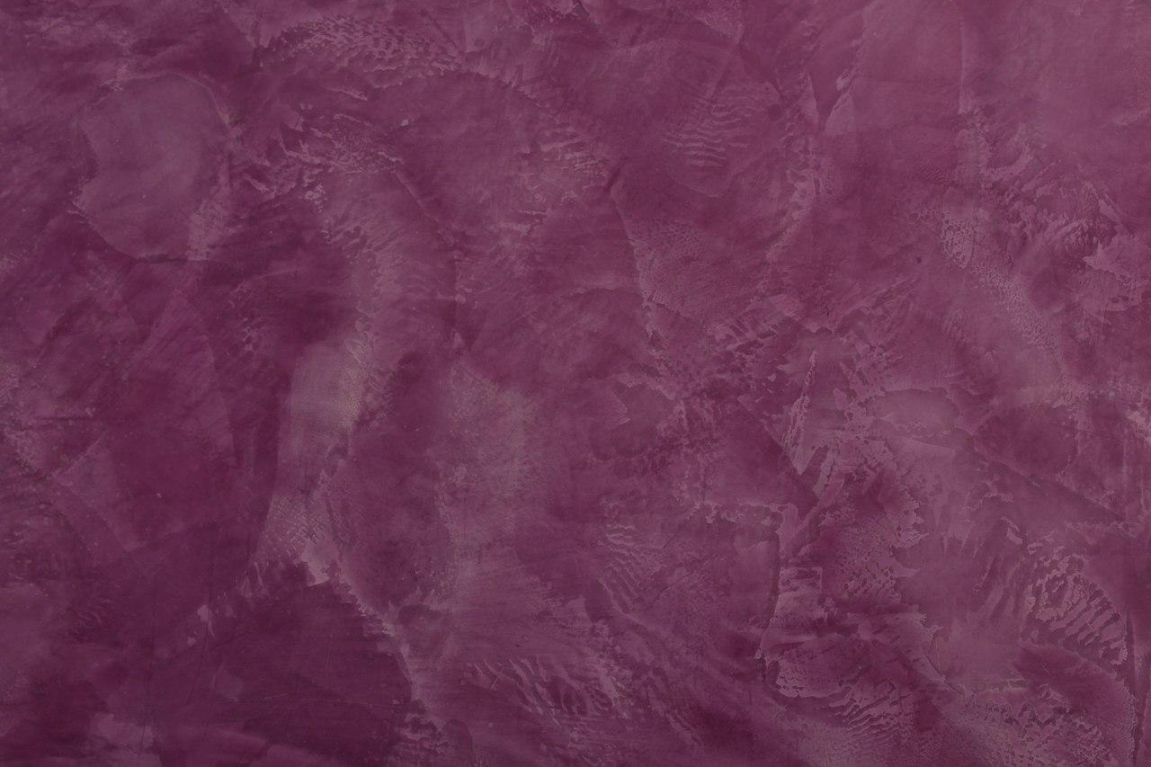 Какого цвета бывает венецианская штукатурка
